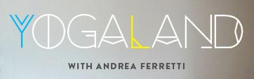 yogaland_with_andrea-ferreti_logo